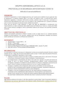thumbnail of Protocollo Covid per A.C.A. v00